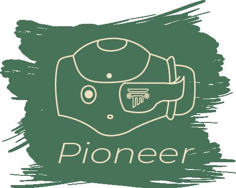 logo2.0
